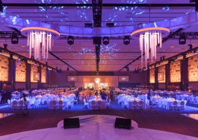 Ballroom.4