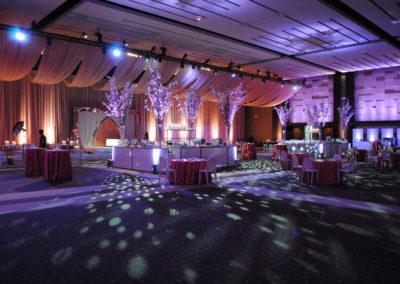 Bistricer Wedding 018