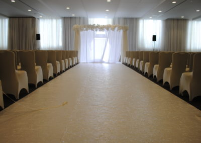 Bistricer Wedding 035