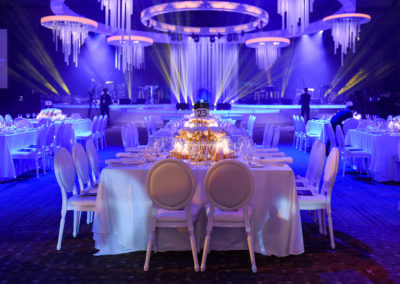 Ballroom.2