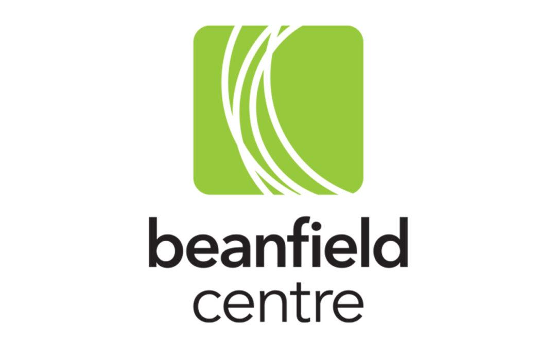 Beanfield Centre Receives Toronto's Choice Award